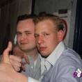 Paasparty 2010