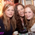 Paasparty 2011