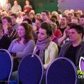Deurnings avondje cabaret 2014