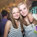 Qlickfotografie_140420_101